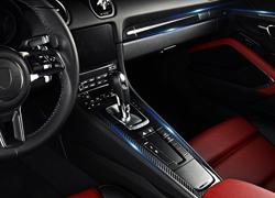 保时捷718/911改装碳纤维内饰Boxster碳纤维中控面板